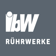 ibW Rührwerkstechnik GmbH